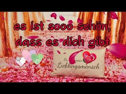 Liebe Grusse Und Wunsche Zum Valentinstagfur Mein Schatz Happy