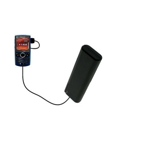 http://mapinfo.org/gomadic-portable-battery-designed-sch-i770-p-8700.html