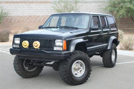 1996 jeep grand cherokee interior 1996 jeep cherokee - 1996 jeep grand cherokee interior ...
