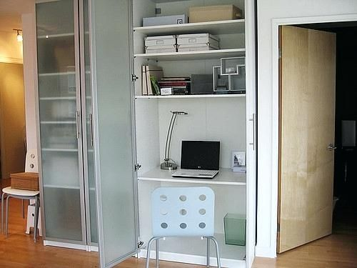 Bureau Excellent De Cool Ikea Caisson Armoire Ikea Bureau qGzVSUMp