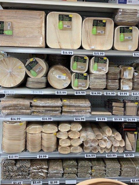 Kitchen Supplies Los Angeles Ca Kitchen Supply Store Near Me Bargain Fair Kitchen Supply Store Kitchen Supplies Catering Supplies