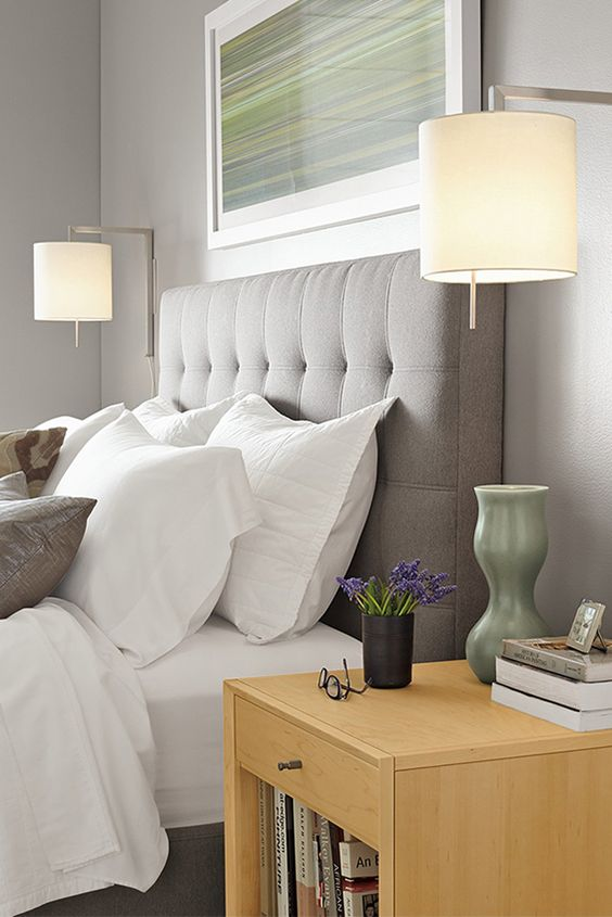 modern lighting solutions. brighten up your bedroom with modern lighting solutions cottage sweet pinterest bedrooms and n