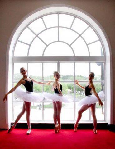 Sarasota Ballet