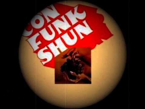 YouTube - ConFunkShun - Tell Me That You Like It