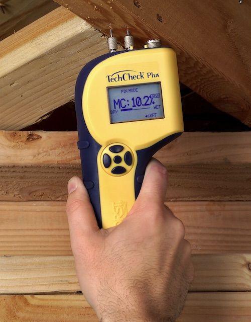 Pin On Wood Flooring Installation Tips