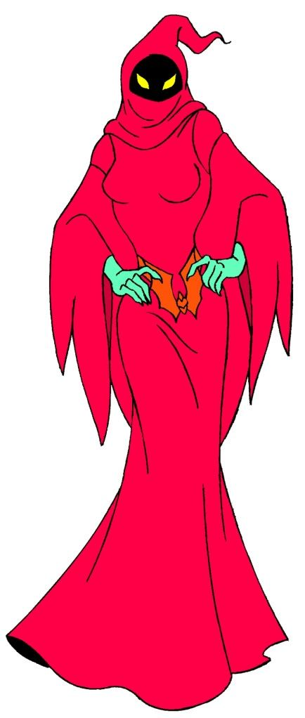 She Ra Halloween Costume