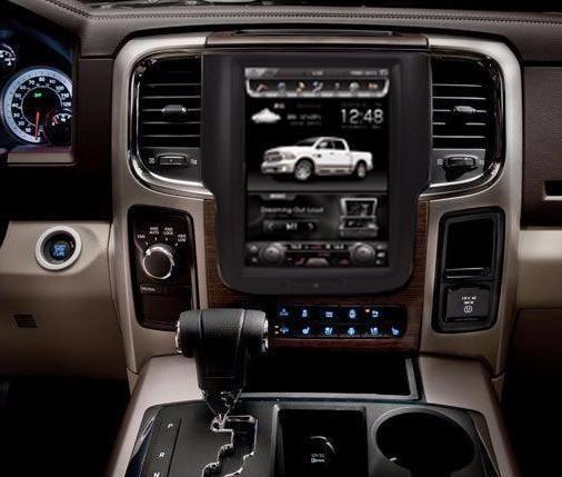 2016 Dodge Ram 2500 Diesel Truck Specification Reviews Dodge