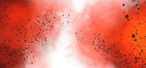 Smoke Effect Background Smoke Effect Banner Red Splash Watercolor Abstract Background Smoke Background Banner Background Images Studio Background Images Banner background images hd 1080p