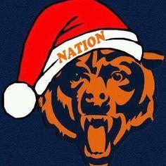 Bears Nation