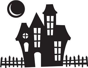halloween store on west main kalamazoo