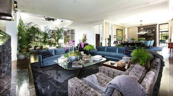 1-art-deco-living-room-740x412 1-art-deco-living-room-740x412