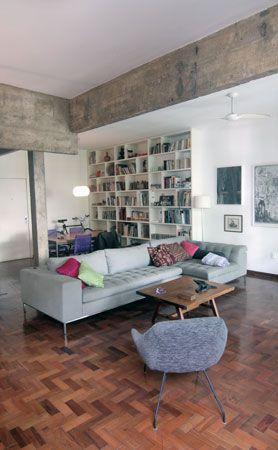 RUA Arquitetos Évora + Rivera