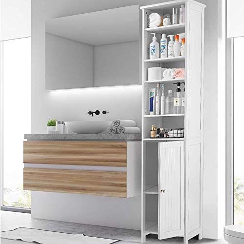 18++ 72 inch bathroom storage cabinet ideas