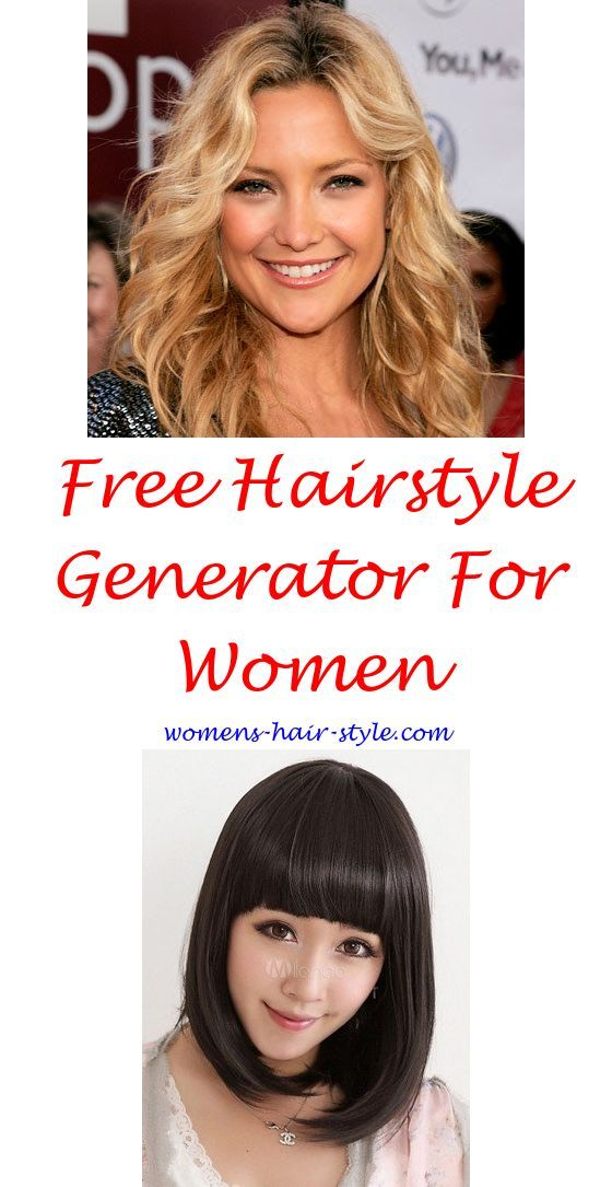Hairstyle Generator Male