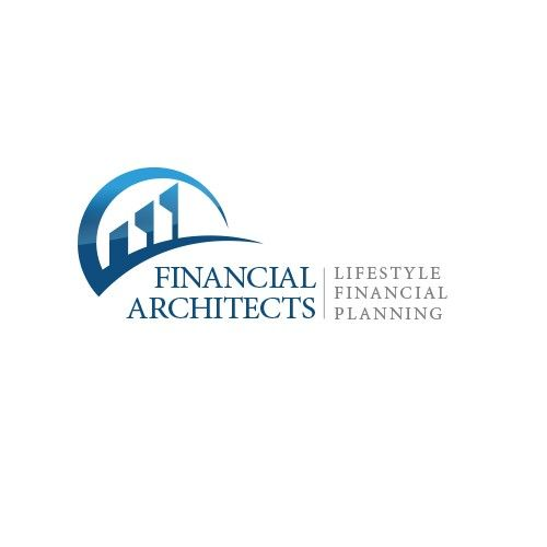 Make Financial Planning Interesting And Positive Logo Design Contest Design Logo Winning Maguire Logo Design Contest Contest Design Logo Design