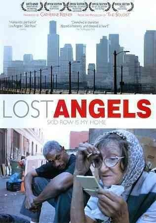 Lost Angels: Skid Row Is My Home LOVE THIS!!!! SO SO WONDERFUL