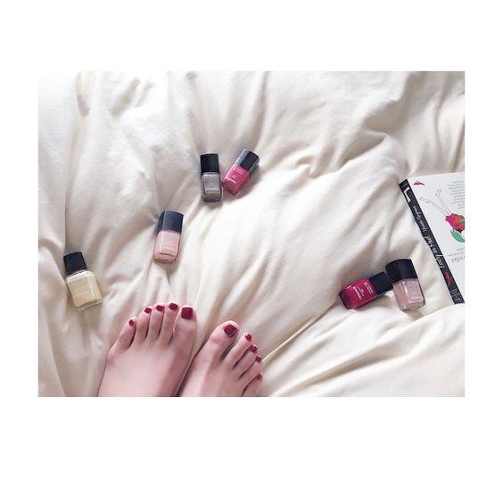 junna's photo on Instagram