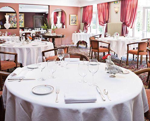 Hotel Restaurant Million Albertville Savoie En 2020 Hotel Restaurant Restaurant Savoie