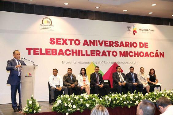 El subsistema celebra su sexto aniversario como un orgullo en el medio rural…