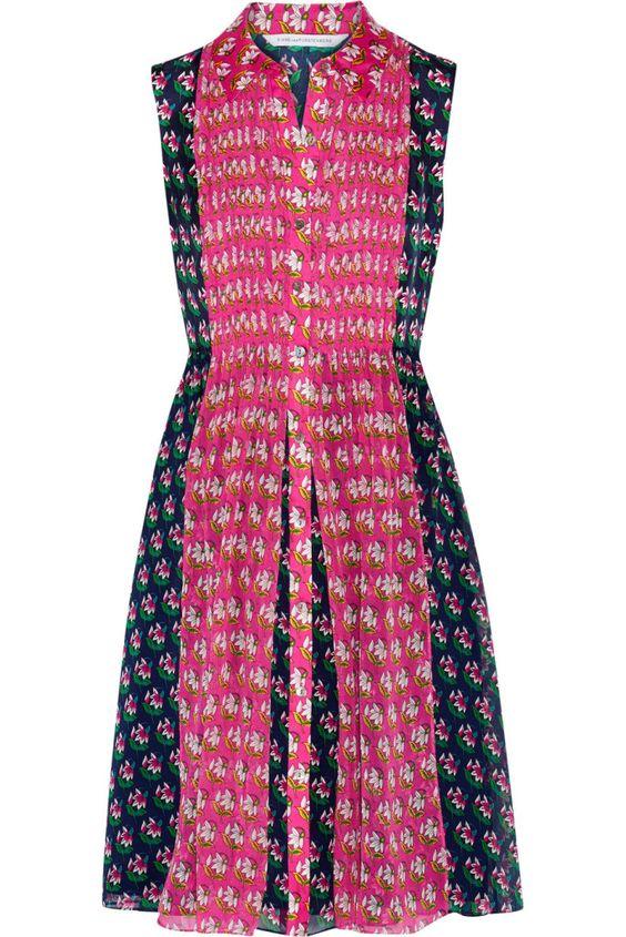Kirsten-Dunst-Gucci-Dress-Blazer-Outfit-Inspiration-habituallychic-006