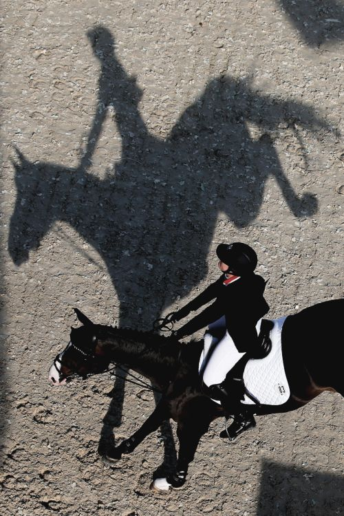 reedkessler:  Photo © Dean Mouhtaropoulos/Getty Images Europe viazimbio