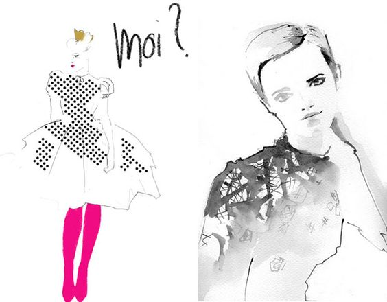 http://www.dadanoias.net/2011/05/16/maya-beus-la-fashion-illustrator/
