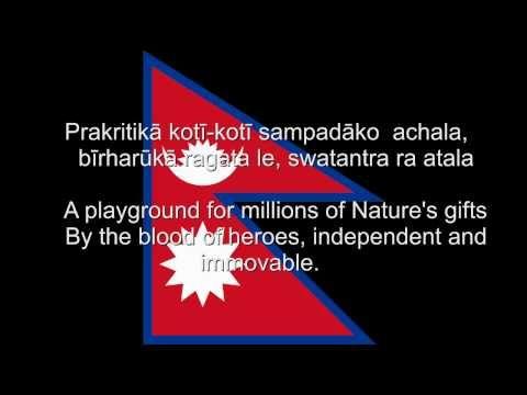 flirting meaning in nepali song lyrics english version