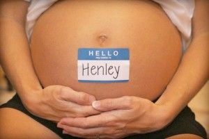Love this: Baby Announcement, Picture Idea, Pregnancy Photo, Pregnancy Pic, Baby Photo, Photo Idea, Maternity Photo