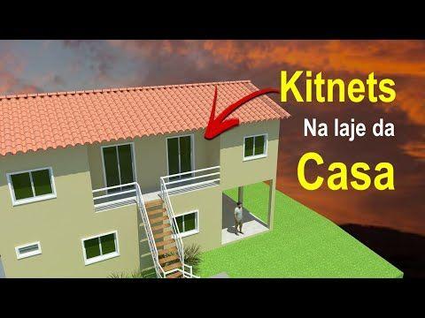 Pin De Jesus Araujo Em Desing 3d Em 2020 Com Imagens Casas