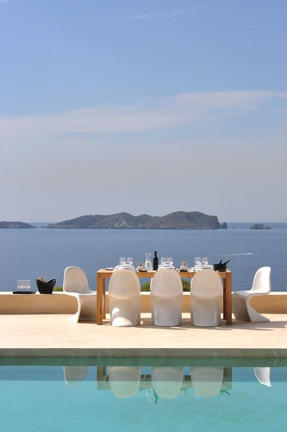 Luxury-Villa-Ibiza
