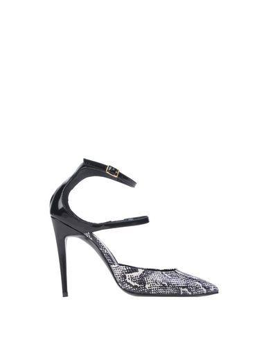 PIERRE HARDY Court. #pierrehardy #shoes #court