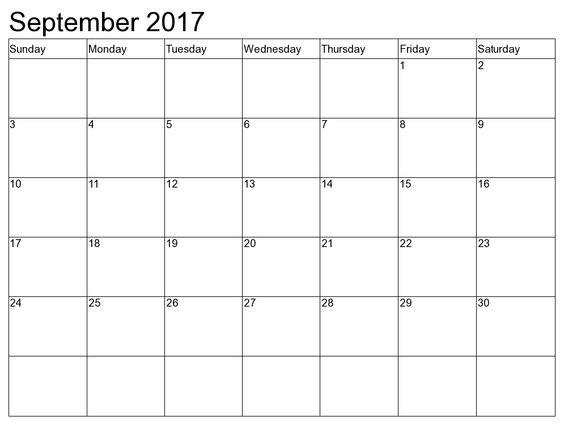 Calendar, Calendar printable and Printable calendars on Pinterest