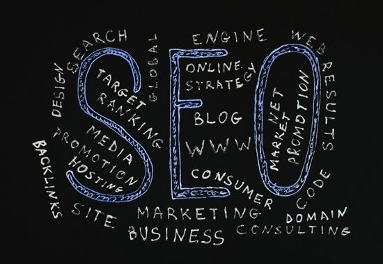 Great explanation of the importance of SEO & how it works for folks building a new blog/website.