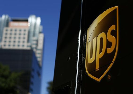 UPS to open 3D printing factory in Singapore with Fast Radius | https://goo.gl/S8sR3I