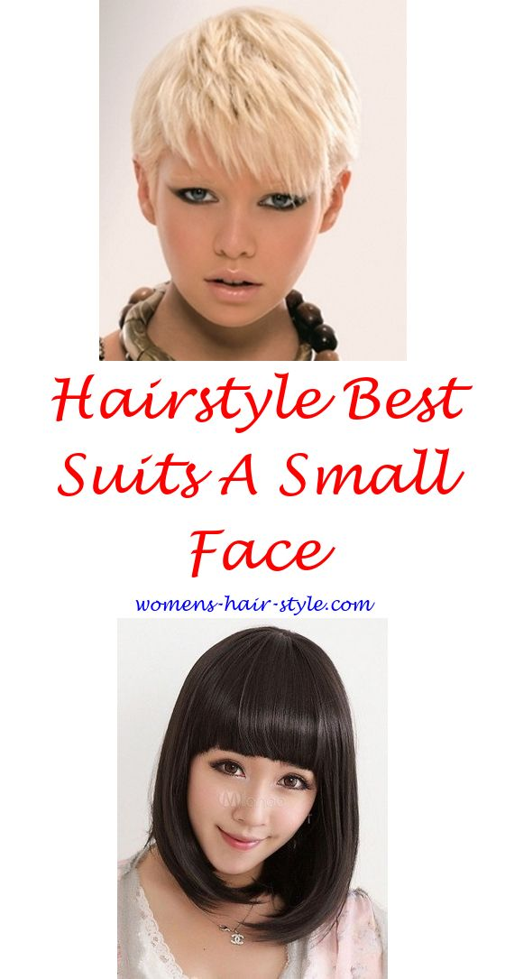 100 Best Hairstyles For Girls Women New Hair Style Images Great 100 Best Hairstyles Fo In 2020 Side Ponytail Hairstyles High Ponytail Hairstyles Pony Hairstyles