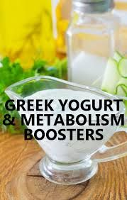14 Mega Metabolism Boosters Metabolism is the process your body uses to convert food into energy. If your weight loss has plateaued, it could be a sign that your metabolism is in need of a boost. Learn what to eat and drink to turbocharge your metabolism and shed unwanted pounds fast.  https://www.facebook.com/notes/deidre-trudeau/14-mega-metabolism-boosters/10152003277200496