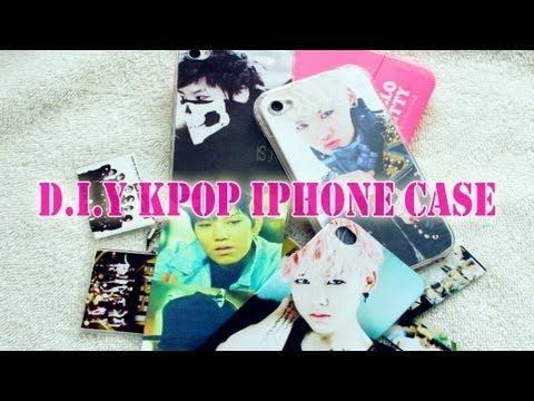 kpop iphone cases kpop cases and design on 12558
