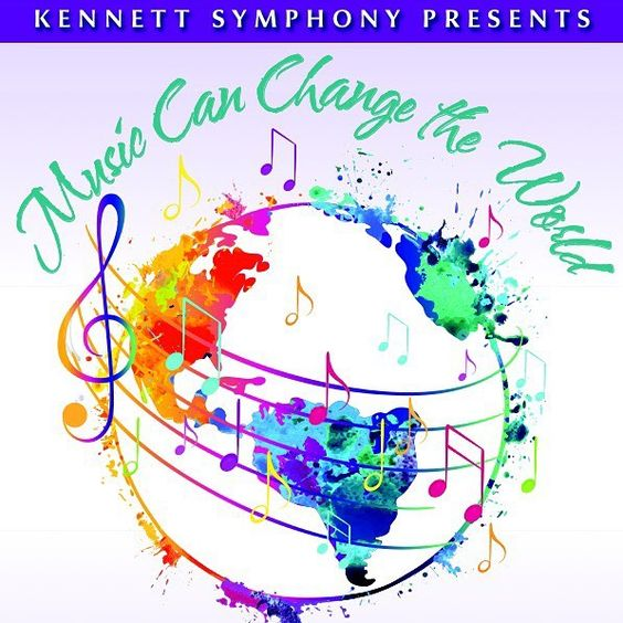 Don't miss our annual Family Concert on Sunday, March 13 at West Chester University. Tickets are just $5 per person! Visit our website for all the details (link in bio) #kennettsymphony #chestercounty #classicalmusic #westchester: