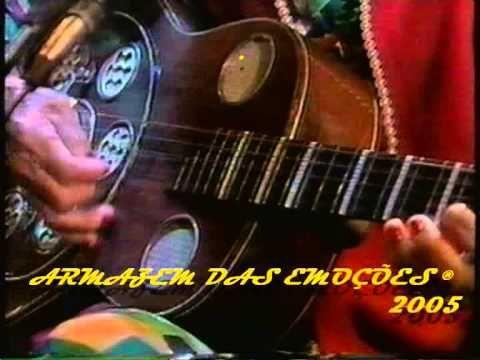 HELENA MEIRELLES GUAXO 1994  SENSACIONAL