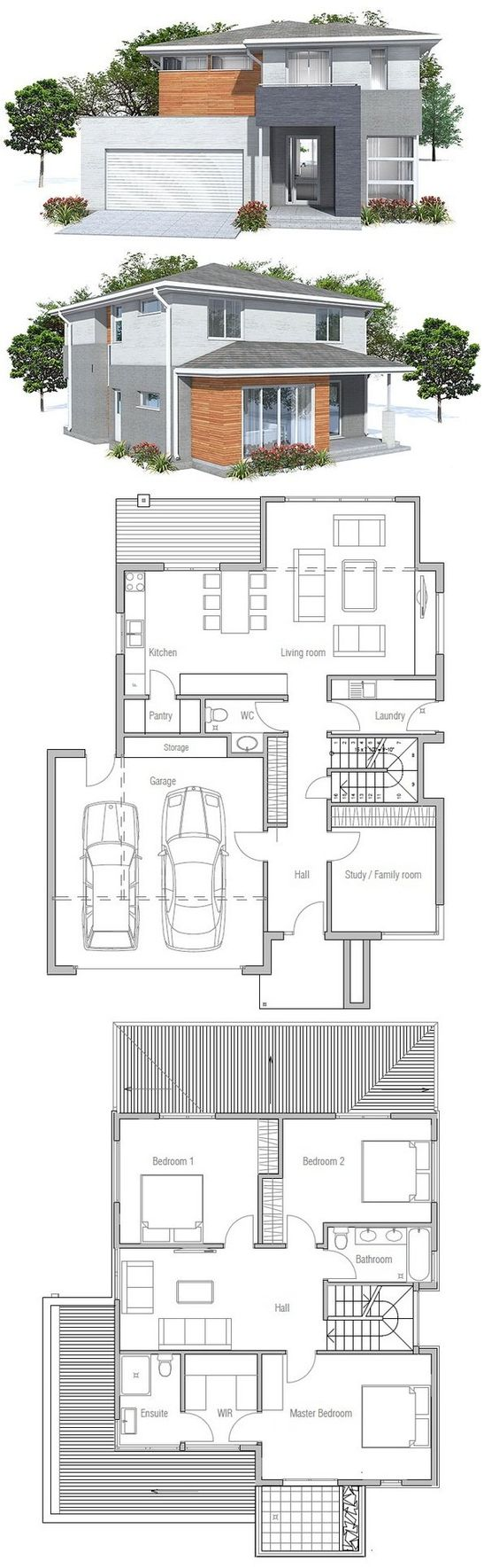 Floor Plans Likewise Castle Cool Minecraft House Designs Also