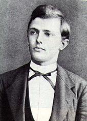 Wilhelm Dörpfeld  * 26.12.1853 - 25.04.1940 *