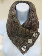 Cowls, Shawl and Ravelry on Pinterest