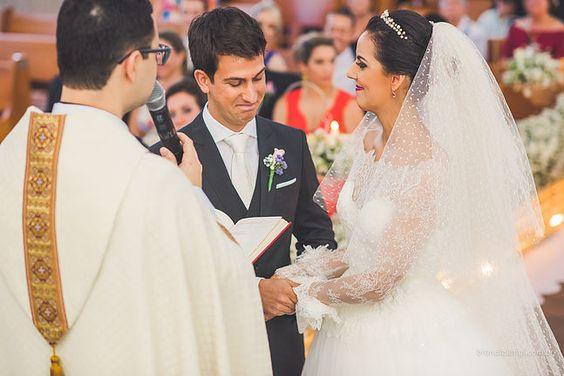 Tulle - Acessórios para noivas e festa. Arranjos, Casquetes, Tiara | ♥ Mariana Hübner