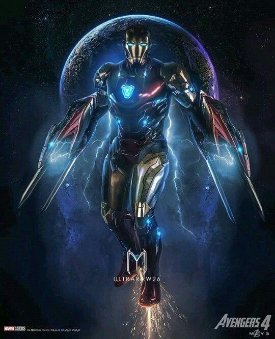 Iron Man Iron Man Avengers Iron Man Photos Marvel Iron Man