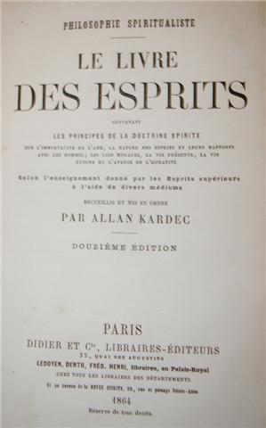 File:Le Livre des Esprits.jpg