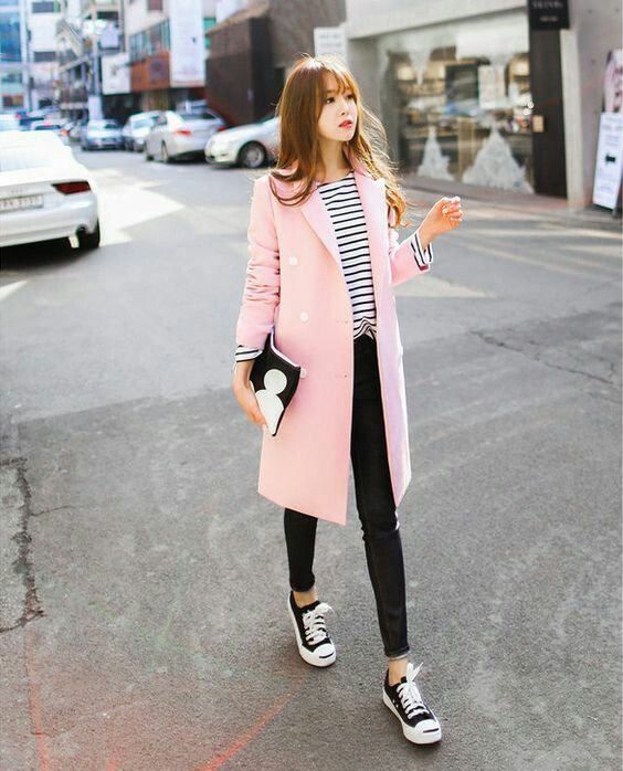 Find More at => http://feedproxy.google.com/~r/amazingoutfits/~3/mgVGo064XSY/AmazingOutfits.page