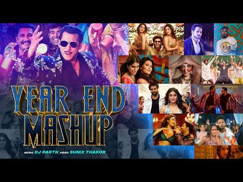 Moments of Love Mashup - Valentines 2019 MP3 Song Download ...