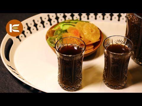 Tamar Hindi Tamarind Juice Tamarinden Drink تمر هندي Youtube Egyptian Food Tamarind Tamarind Juice