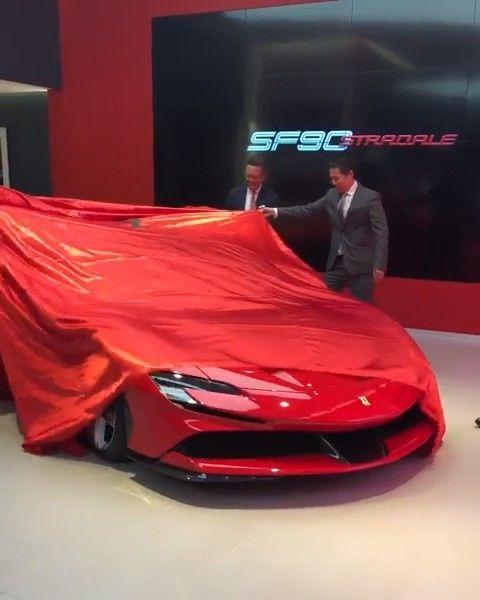 50 Best Luxury Cars Best Luxury Cars Super Luxury Cars Top Luxury Cars
