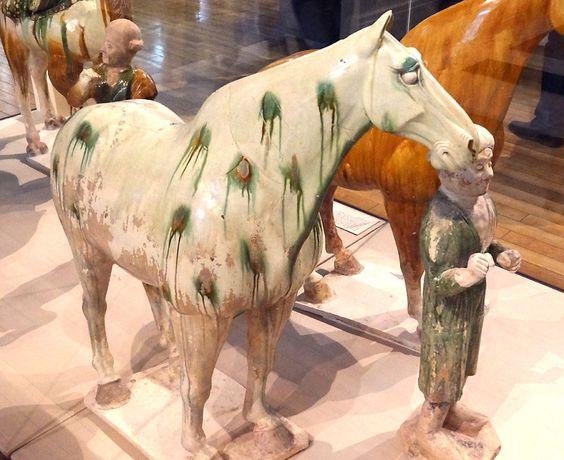Tang-horse-2